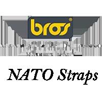 Bros NATO Straps