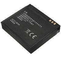 Аккумулятор 1010 mAh для Xiaomi Yi