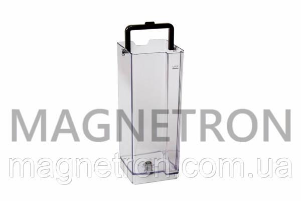 Контейнер (бачок) для воды кофеварок Zelmer CM200.4130 792854, фото 2