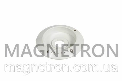 Лимб (диск) ручки регулировки для газовых плит Gorenje 230634