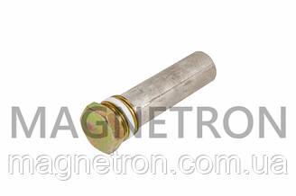 Анод магниевый для водонагревателя 22х70, M27 Gorenje 487175