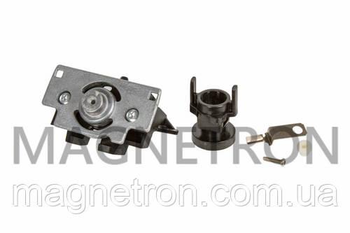 Клапан 2-х ходовой для кофеварок Bosch 423269