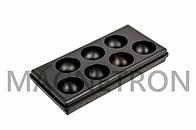 Лоток для яиц холодильников Gorenje 411660