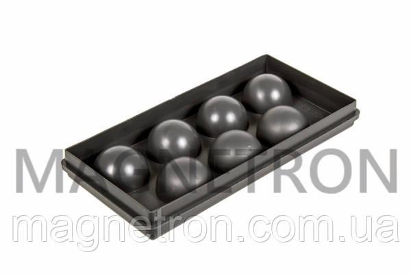 Лоток для яиц холодильников Gorenje 411660, фото 2