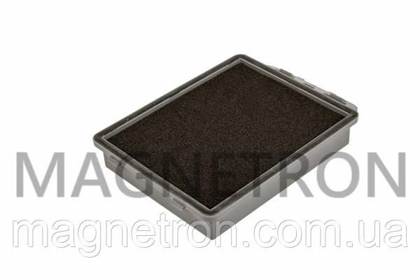 Фильтр мотора для пылесосов Zelmer VC3300.023 756980, фото 2