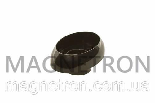 Лимб (диск) ручки регулировки конфорки для плит Beko 250151535