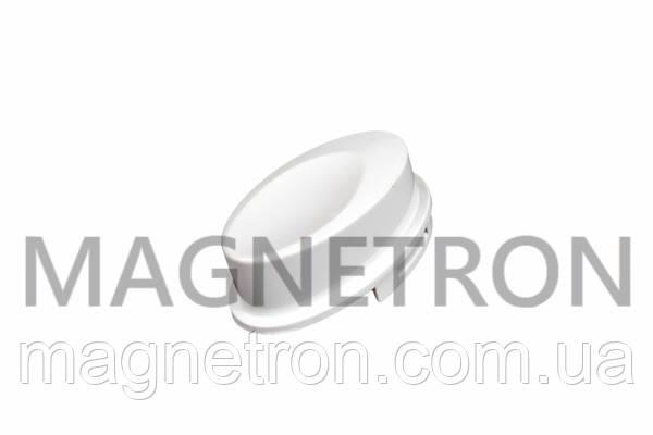 Декоративная кнопка управления режимами для стиральных машин Gorenje 581267, фото 2