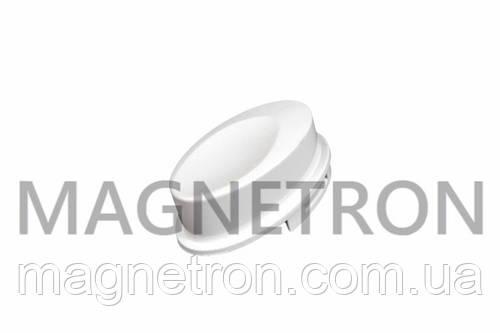 Декоративная кнопка управления режимами для стиральных машин Gorenje 581267