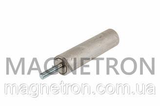 Анод магниевый для водонагревателя 25х96mm, М8x30 Gorenje 268067