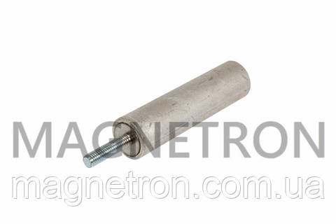 Анод магниевый для водонагревателя 25х96, М8 Gorenje 268067