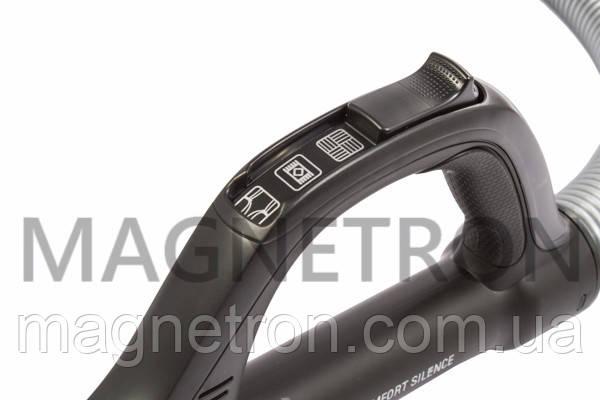 Шланг для пылесосов Rowenta RS-RT3819, фото 2