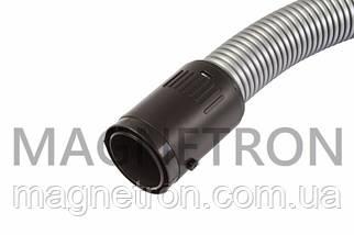 Шланг для пылесосов Rowenta RS-RT3819, фото 3