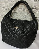 Оригинальная женская сумка на каждый день. Недорогая сумка. Удобная сумка. Купить сумку. Код: КДН110