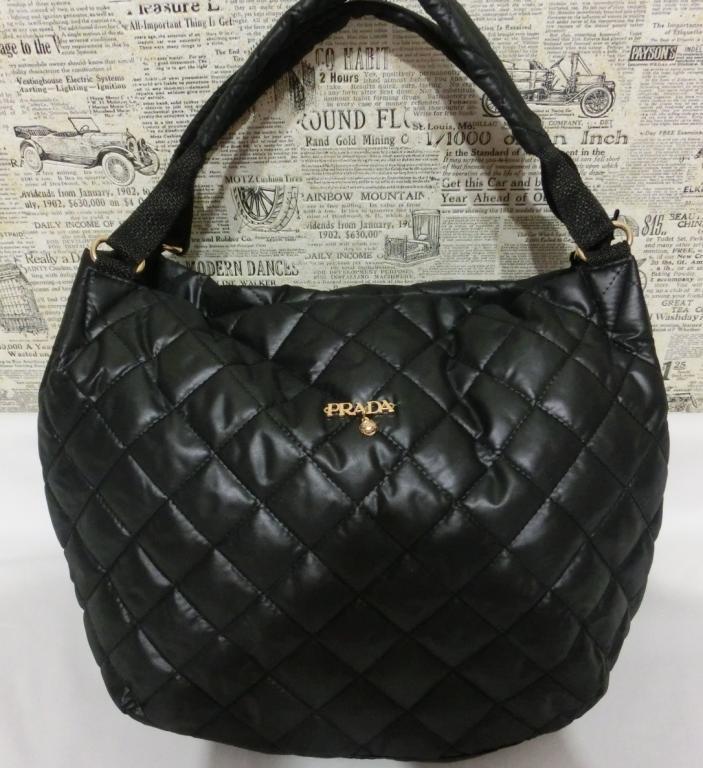 73f877e05507 Оригинальная женская сумка на каждый день. Недорогая сумка. Удобная сумка.  Купить сумку. Код: КДН110, цена 449 грн., купить в Киеве — Prom.ua  (ID#283459288)