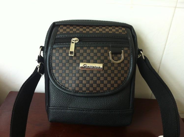 ee11e74335a2 Молодежная мужская сумка через плече. Удобная, недорогая сумка. Красивая,  практичная мужская сумка