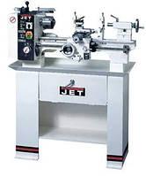 Токарно-винторезный станок JET BD-920W