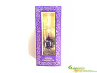 Ароматическое масло - Духи Афродезия 5 мл, Песня Индии. 100% натуральные парфюмы
