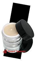 NEW LINE Крем для жирной, комбинированной и проблемной кожи, Косметика Кора, 50 мл 130223312
