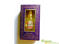 Ароматическое масло - Духи Болливуд 10 мл, Песня Индии. 100% натуральные парфюмы не оставят вас равнодушными
