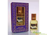 Ароматическое масло - Духи Изысканный Сандал 10 мл, Песня Индии. Парфюмерные масла высокого качества