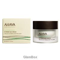 AHAVA (АХАВА) Extreme  Крем дневной разглаживающий и повышающий упругость кожи, 50 мл 183215065