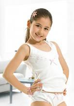 Майка детская Ozkan 5-6 лет
