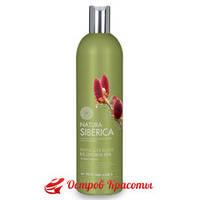 Natura Siberica Пена для ваны Кедровое SPA Антистресс (30785), 600 мл 112010072