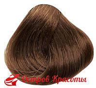 Крем-краска 8.02  Песочный Black Professional Color-Cream Sintesis 100 мл 105300802