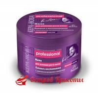 Ф-368 Флоресан Маска для усиления роста волос 500 мл 172500368