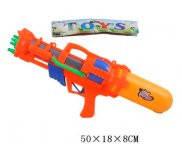Водный пистолет WG-7 ESSA TOYS