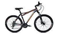 Велосипед Ardis  DINAMIC 26 HD MTB гидравлика