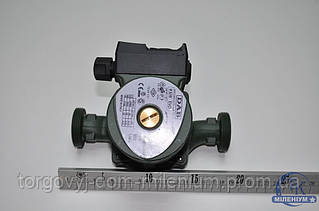DAB насос циркуляционный №6 VA35/180