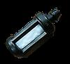 Фильтр топливный для бензопилы Goodluck 45