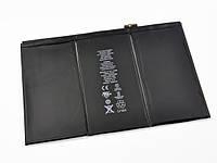 Аккумулятор на планшет Apple Оригинал I PAD2