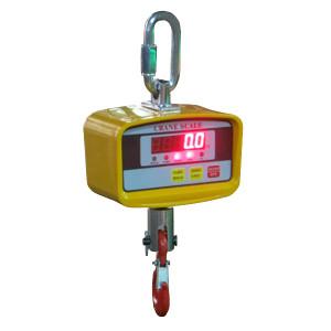 Весы крановые OCS-0.5t-XZL