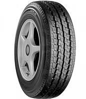 Шины Toyo H08 215/80R14C 112, 110S (Резина 215 80 14, Автошины r14c 215 80)