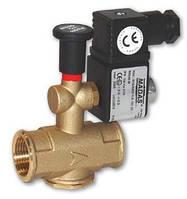 Клапан электромагнитный М16/RM N.A. (газ) Ду20 (норм. открытый)