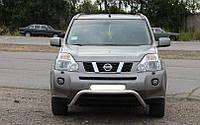 Передняя дуга Nissan X-Trail T31 (2007+)
