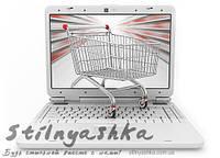 Как правильно делать покупки в интернет-магазине!