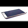 Мобильный телефон TCCEL V1 сенсорный телефон 3G Smartphone Android 4.4 2SIM-карты, фото 8