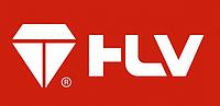 HLV - краны шаровые