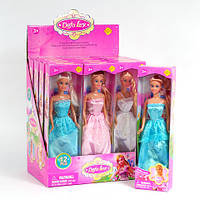 Кукла 8074