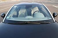 Автомобильные стекла