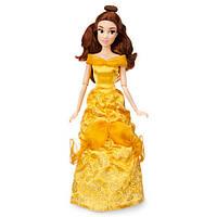 Кукла Принцесса Белль. Disney, фото 1