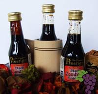 Prestige Вкусовая эссенция Black Sambuca, 20 мл