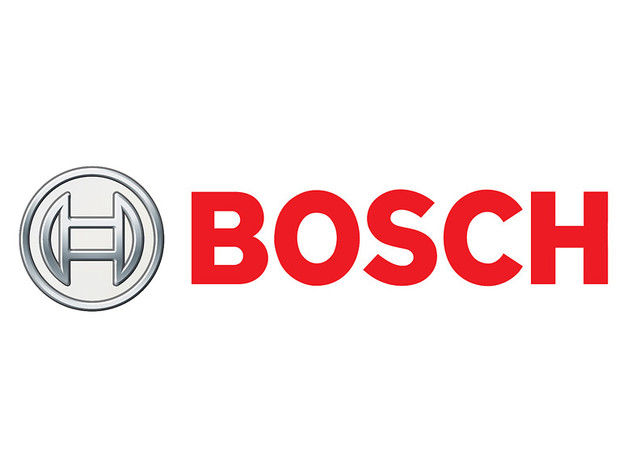 Электрические бойлеры Bosch