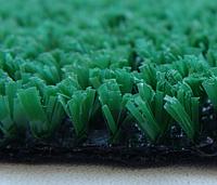 Искусственная трава для декора Форест, 7 мм