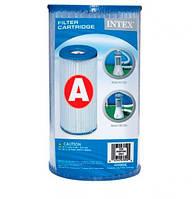 Картридж фильтра для насоса Intex 29000 (59900) тип А