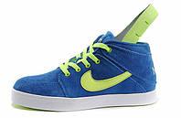 Женские кроссовки Nike Suketo Mid, фото 1