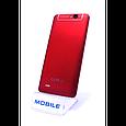 """Сенсорный мобильный телефон X-BO V5 Android 4.4 2SIM 5.0"""" вращающаяся камера, фото 7"""